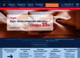 Connessans.ru thumbnail