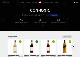 Connosr.com thumbnail