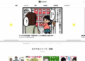 Conobie.jp thumbnail