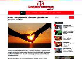 Conquistarumhomem.com.br thumbnail