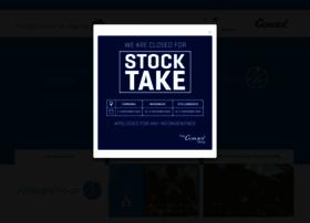Consol.co.za thumbnail
