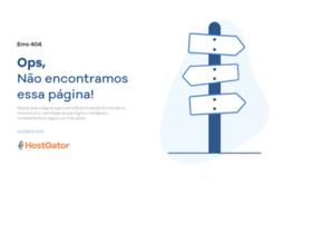 Consorcioautoonline.com.br thumbnail