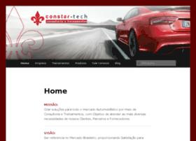 Constar.com.br thumbnail