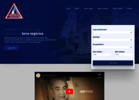 Constrec.com.br thumbnail