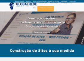 Construcaodesites.pt thumbnail