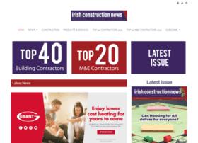 Constructionnews.ie thumbnail