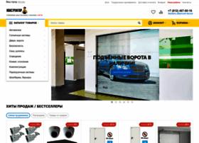 Constructor-system.ru thumbnail