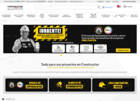 Constructor.com.co thumbnail