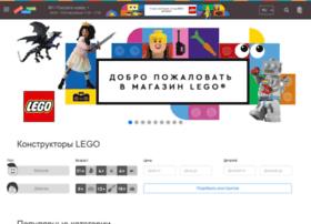 Constructors.com.ua thumbnail