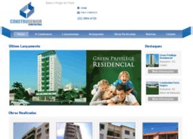 Construsenior.com.br thumbnail