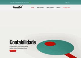 Consulfisc.com.br thumbnail