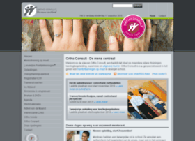 Consult-content.nl thumbnail