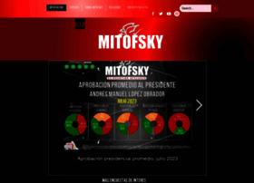 Consulta.mx thumbnail