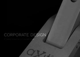 Consultantsdesign.com thumbnail