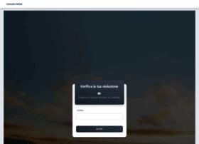 Consultaverbali.it thumbnail