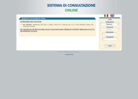 Consultazioneonline.ilmiotest.it thumbnail