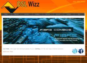 Consultdesign.co.za thumbnail