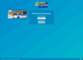 Consulteaqui.net.br thumbnail
