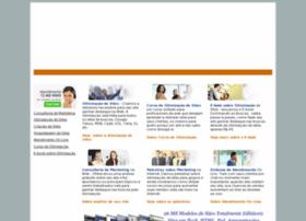 Consultoriademarketingweb.com.br thumbnail