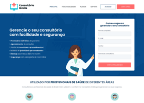 Consultoriogratis.com.br thumbnail