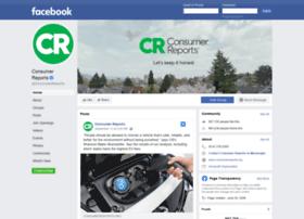Consumer-reports.org thumbnail