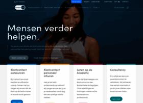 Contactcare.nl thumbnail