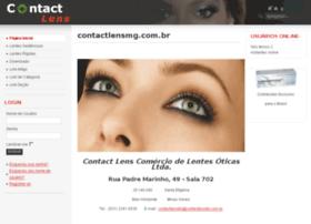 Contactlensmg.com.br thumbnail
