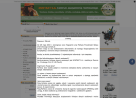 Contakt.pl thumbnail