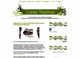 Contarhistorias.com.br thumbnail