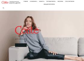 Conte-rus.ru thumbnail