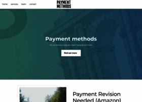 Contentprofessorfreedownload.weebly.com thumbnail