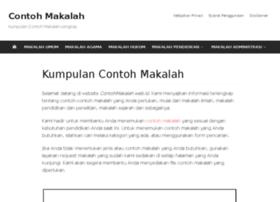 Lionellbarc Gmail Com At Website Informer