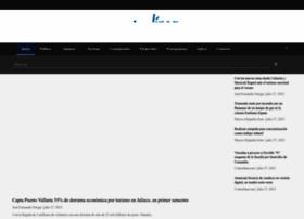 Contralinea.net thumbnail