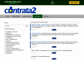 Contrata2.bo thumbnail