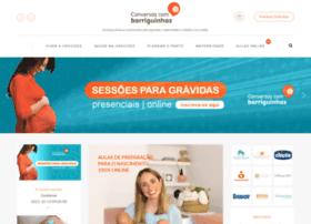 Conversascombarriguinhas.pt thumbnail