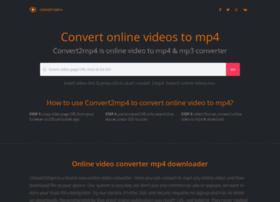Convert2mp4.top thumbnail