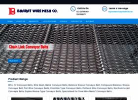 Conveyorbeltindia.net thumbnail