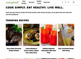 Cookeatpaleo.com thumbnail