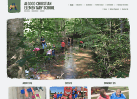 Cookevillechristianelementary22.adventistschoolconnect.org thumbnail