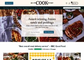 Cookfood.net thumbnail