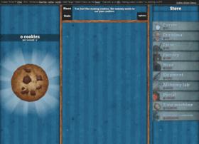 Cookieclicker2.neocities.org thumbnail