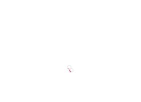 Cooko.ru thumbnail