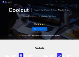 Coolcut.tv thumbnail