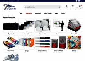 Coolen-pluijm.nl thumbnail