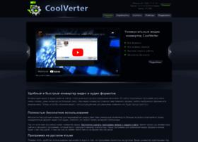 Coolverter.ru thumbnail
