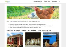 Coopdesignplans.com thumbnail
