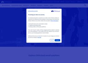 Coopmarjana.com thumbnail