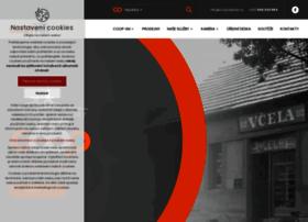 Coopvelmez.cz thumbnail