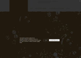 Coorevits-juwelen.be thumbnail