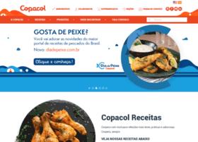 Copacol.com.br thumbnail